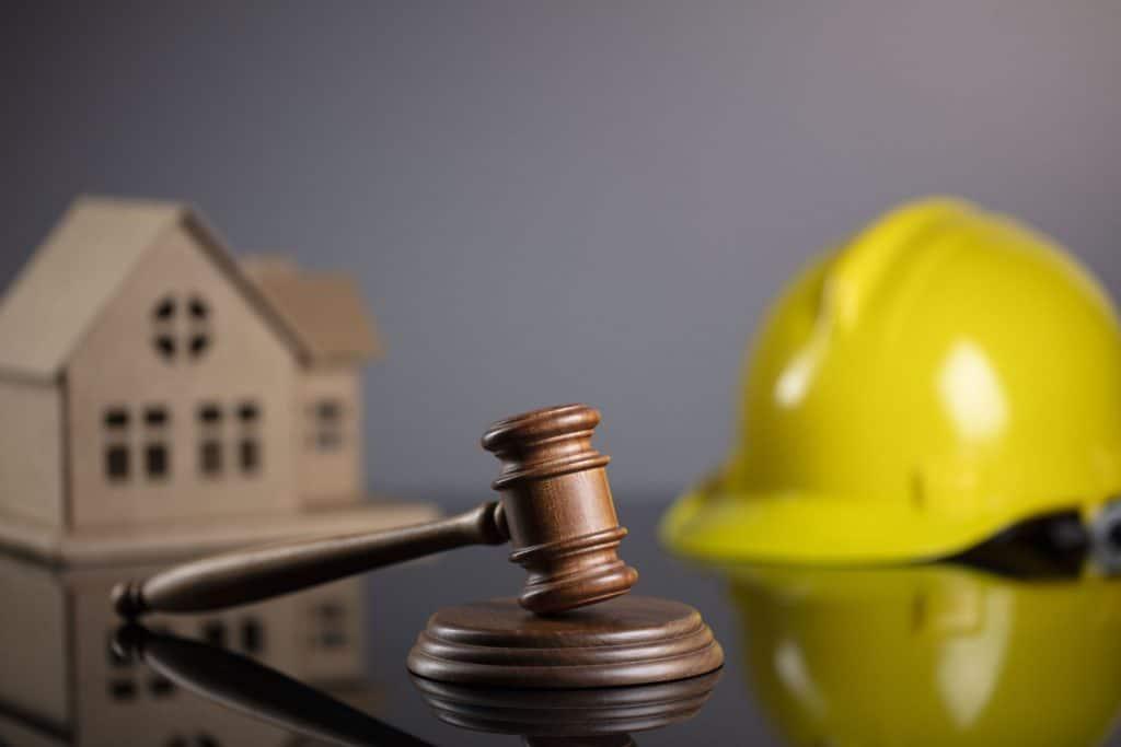 BOZP predpisy a zákony