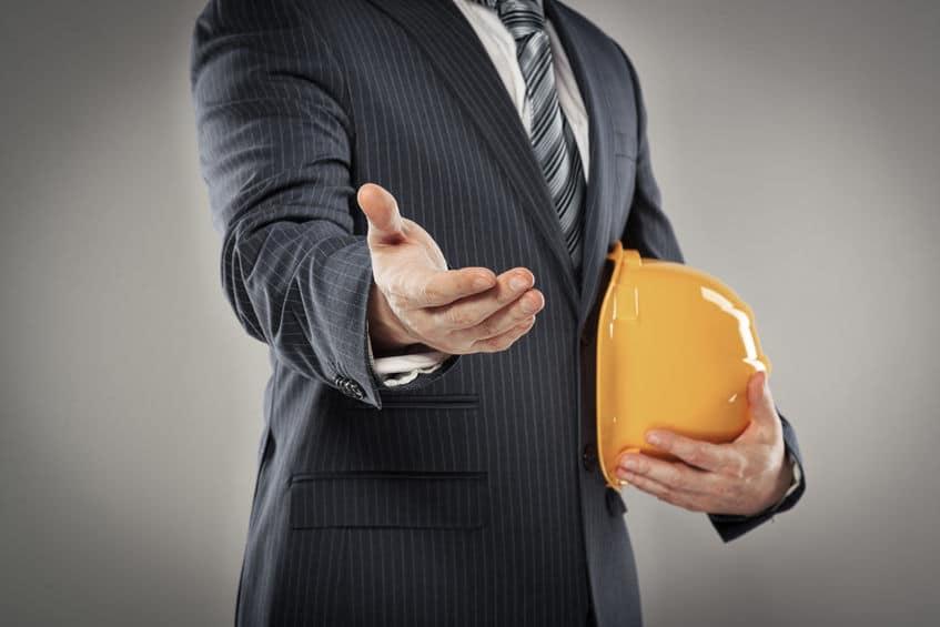 BOZP povinnosti zamestnávateľa